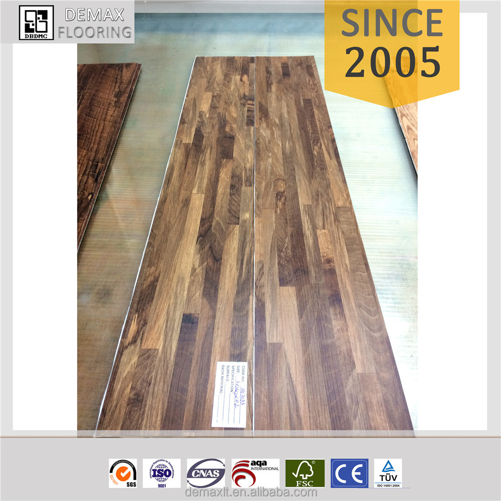 Pvc floor tiles prices