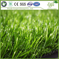 Better anti-abrasion natural variety dry grass
