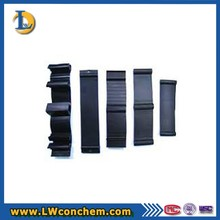 Factory Price 200mm Width Rubber Waterstop For Building
