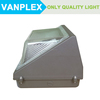 High Quality Led Outdoor Wall Light