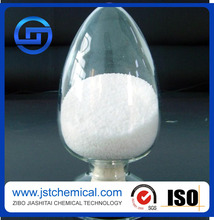 Competitive Price Cationic Polyacrylamide PAM 88% CAS 9003-05-8