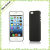 New Design Mobile Phone Accessories Cover For Iphone 5s
