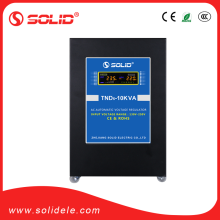 solid state light wave servo stabilizer voltage stabilizer