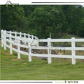 Fentech high quality Elephent Fence