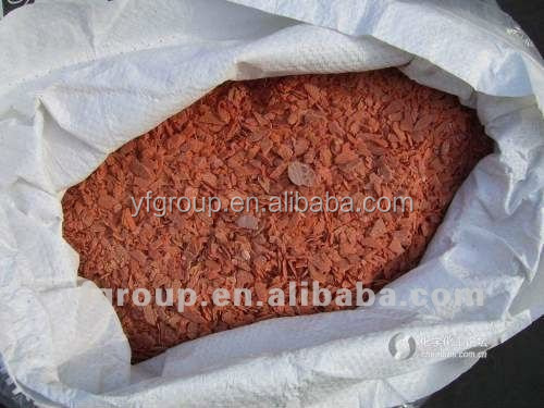 low price Industrial Chemical of Sodium Sulphide for leather production