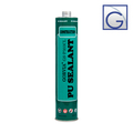 GORVIA P303CL Construction Polyurethane Sealant