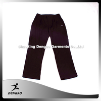 Professional formal trousers for women