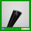 OEM rubber strip sliding door seal of China supplier