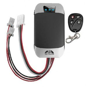gps vehicle tracking system Promotion Low cost Mini GPS tracking motor tracker tk303 on web platform www.gpstrackerxy.com