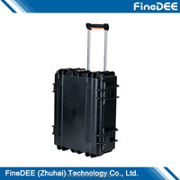 493720 High Quality Projector Carry Case