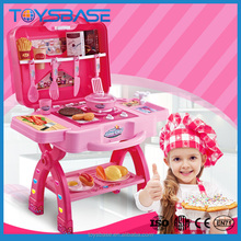 High Quality Play House Kids play Kitchen Sets Toys from toysbase.com