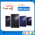 High Efficiency Home Solar Energy Off Grid System 10 kw Solar Panel