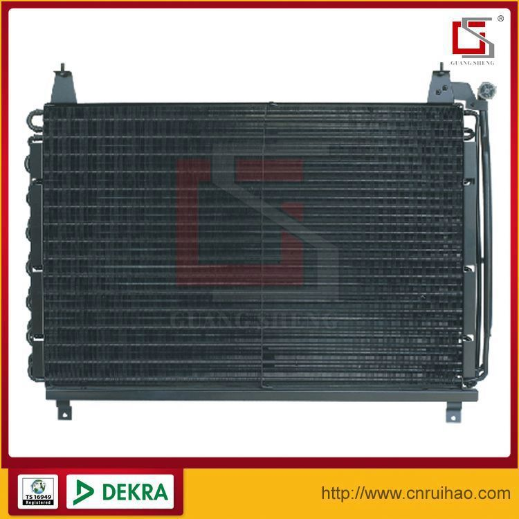 Best Selling Condenser And Air Conditioner