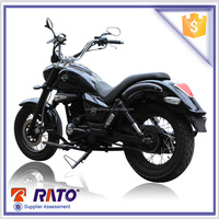 High performance 250cc made in china racing motorcycle