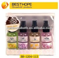 Freestyle Body Mist Perfumes and Fragrances Gift Sets for Women