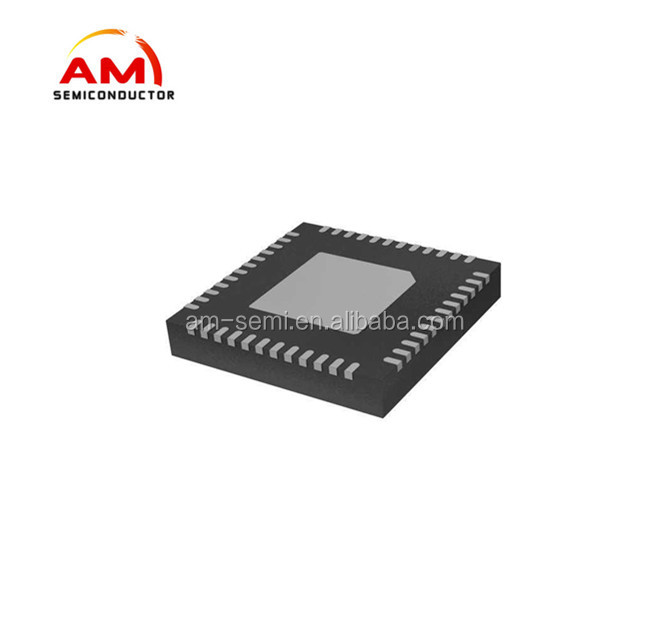 New original genuine A3255-Q48 package QFN48 IC integrated circuit chip