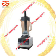 Fruit ice blender machine|Automatic ice blender
