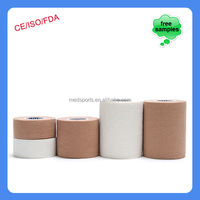 Colorful Surgical Waterproof Flexible Adhesive Bandage