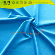 Best seller 4 way stretch fabric waterproof fabric