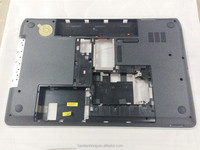 Wholesale NEW Original BOTTOM CASE 707999-001 for HP DV7-7000