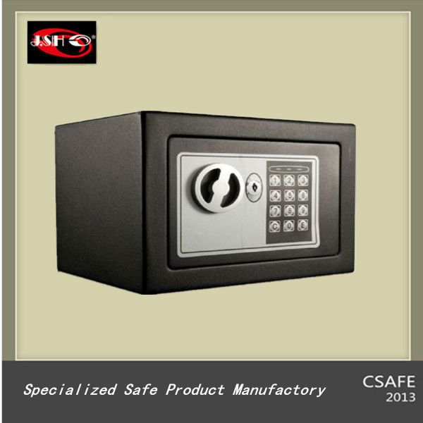 Metal Cheap safes (CXD3190)