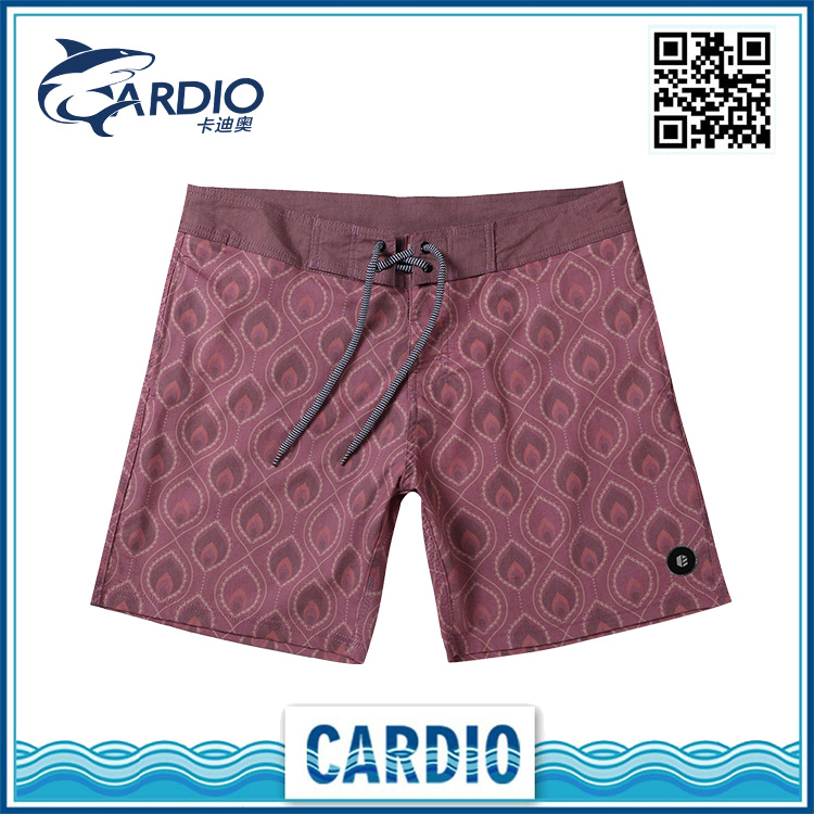 Factory price Attractive australian board shorts