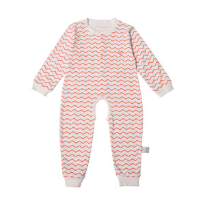 Clothes baby winter summer set