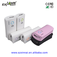 wholesale alibaba online shopping 5200mah rohs power bank