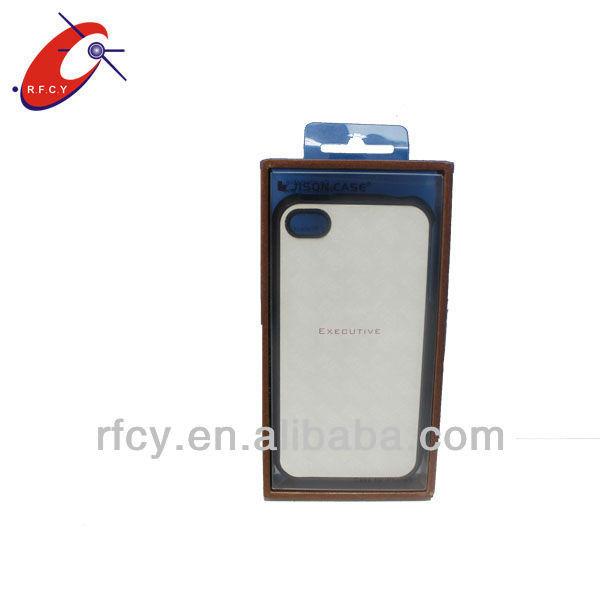 2013 hot sale samsung Galaxy Note II N7108 case box
