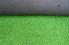 Leisure golf artificial turf for driving mat