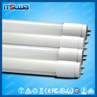 4ft 1200mm T8 led circular tube light 18-19w CE,ROHS,UL Approved