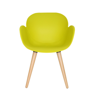High quality exqiuiste   morden  garden VIP   plastic chair  for outdoor