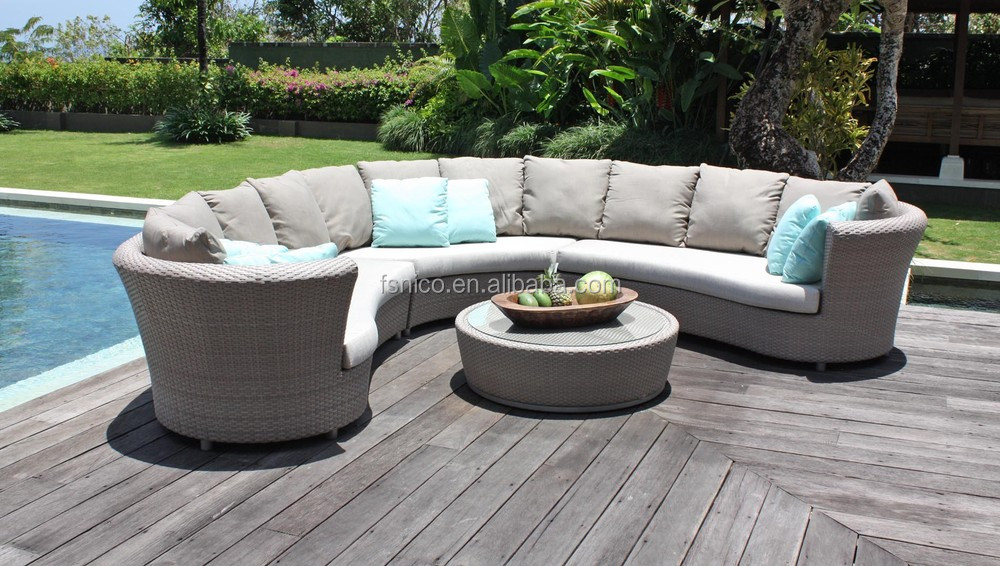 Garden Treasures Outdoor Furniture Patio Furniture Buy Garden Treasures Out