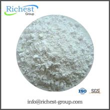 Raw Material Natural Ferulic acid Powder