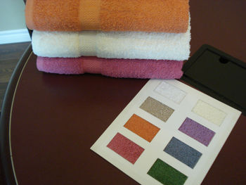 bath towels in toronto best price buy bath towels product on alibaba