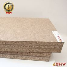 2013 melamine particle board/chipboard for cabinet&furniture 2135x2440x18mm