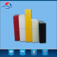 professional hdpe pad with credit guarantee