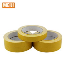 high temperature strong adhesive custom printed duct tape