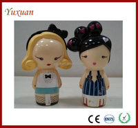 Customized plastic hard pvc action figure,3d pvc injectin toy figure