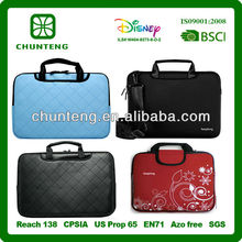 protective cover for laptop, 16 inch laptop bag