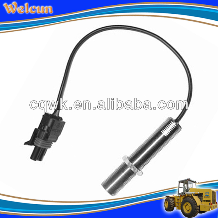 cummins speed sensor 3034572 nt855 speed sensor