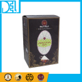 Kosher Original Ella Hills sweet fruit herbal slimming influsion blend tea