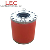Post Tension Center Hole Prestressed Hydraulic Jack