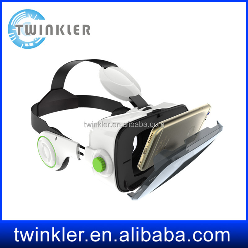 High end vr box 3d Luxury xnxx movie open sex video 3d glasses New release 3d mp4 hot videos free download