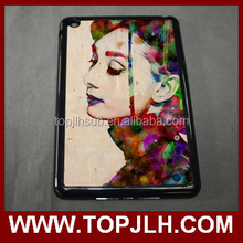 2017 Hot Sell For Sublimation iPad mini 2 Case