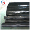 Flexible Pvc Plastic Film Roll For
