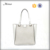 8721 -New style lady hand bag lady shoulder bag from china supplier 2017 pu lady bag