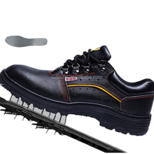 sport/fashional gasoline industry safety shoes from Chinese factory -lily liang