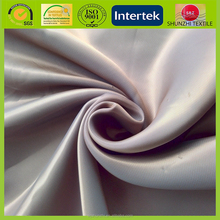Manufacture Twill 100% Viscose Soft Chenille Fabric With 2 Tone