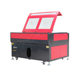 Transon Factory Wholesale 150w-180w Co2 Laser Engraving Cutting Machine